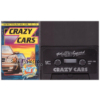Crazy Cars for ZX Spectrum from The Hit Squad