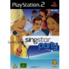 Singstar Party PAL for Sony Playstation 2/PS2 from Sony (SCES 52826)