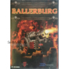 Ballerburg for PC from Ascaron/HD Interactive