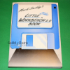 Little Blue Workbench 2.0 Book - Commodore Amiga Book