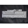 Replacement Atari 800 Keyboard Membrane (Mitsumi 56-7324A) PRE-ORDER