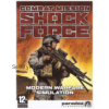 Combat Mission: Shock Force for PC from Paradox Interactive