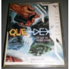 Que-Dex (Quedex)