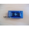 ROM EL-2364 FLASH EPROM Chips (replacement for 2364 ROM)