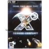 X3: Terran Conflict for PC from Deep Silver