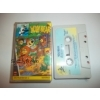 Sinclair ZX Spectrum Game: Yogi Bear