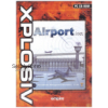 Airport Inc. for PC from Empire Interactive/Xplosiv (EI-1251)