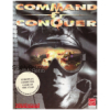 Command & Conquer for PC from Westwood/Virgin Interactive