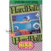Hardball for Atari 8-Bit Computers from Kixx