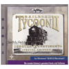 Railroad Tycoon II: Conquer 3 Continents Special Edition for PC/Apple Macintosh from Softkey