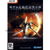 Spaceforce: Rogue Universe for PC from JoWood