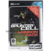 Splinter Cell Mission Pack for PC from Revival