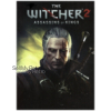 The Witcher 2: Assassins Of Kings for PC from CD Projekt/Bandai Namco Games