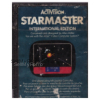 StarMaster for Atari 2600/VCS from Activision (EAX-016)
