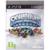 Skylanders: Spyro's Adventure PAL for Sony Playstation 3/PS3 from Activision (BLES 01272)