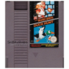 Super Mario Bros/Duck Hunt PAL Cartridge Only for Nintendo Entertainment System/NES from Nintendo