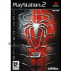 Spiderman 3 PAL for Sony Playstation 2 from Activision (SLES 54723)