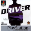 Driver for Sony Playstation 1/PS1/PSX from Infogrames (SLES 01816)