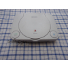 Sony Playstation 1 SCPH-102 Console - Grey