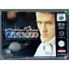 Michael Owen - WLS 2000