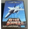 After Burner II  /  Afterburner 2