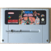 NBA All-Star Challenge PAL Cartridge Only for Super Nintendo/SNES from LJN (SNSP-NB-UKV)