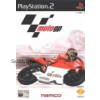 MotoGP PAL for Sony Playstation 2/PS2 from Namco (SCES 50034)