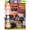 Amstrad Action Issue 73/October 1991 Magazine & Covertape