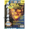 Amstrad Action Issue 80/May 1992 Magazine & Covertape