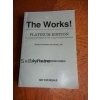 Commodore Amiga The Works! Patinum Edition
