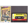Joe Blade II for Commodore 16/Plus 4 from Players