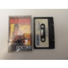 Sinclair ZX Spectrum Game: RAMBO First Blood Part II