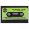 Velnor's Lair Tape Only for ZX Spectrum from Quicksilva (QSP 0045)