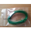 Green Repair Wire for ZX Spectrum Motherboards & PCBs - Color Green