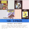 128 - 4 Pack for ZX Spectrum from Tynesoft