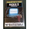 Hacker II (2) - The Doomsday Papers