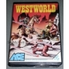 Westworld  /  West World