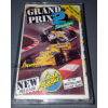 Grand Prix Simulator 2  /  II