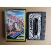 Sinclair ZX Spectrum Game: Alchemist