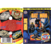Batman for ZX Spectrum from The Hit Squad