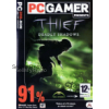 Thief: Deadly Shadows for PC from Mastertronic