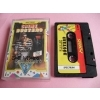 Sinclair ZX Spectrum Game: Crime Busters