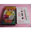 Sinclair ZX Spectrum Game Collection: Multimixx 1