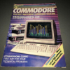 Your Commodore Magazine (September 1986)