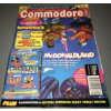 Commodore Format Magazine + Cover Tape! (Issue 31, April 1993)