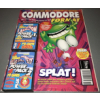 Commodore Format Magazine + 2x Cover Tapes! (Issue 37, October 1993)
