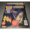 Commodore Format Magazine (Issue 36, September 1993)