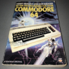 Better Programming For Your Commodore 64