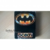 Batman The Movie for Commodore 64 from Ocean