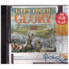 Fields Of Glory for PC from Sold Out Software